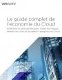 L'�conomie du Cloud : �viter les risques et am�liorer la prise de d�cision