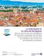 �tude de cas : La M�tropole et la Ville de Perpignan transforment leur infrastructure r�seau