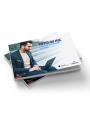 Livre blanc : Faites du Mac le meilleur alli� de votre entreprise