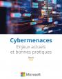 PME : 4 piliers pour prot�ger vos donn�es face aux cyberattaques