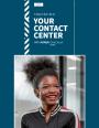 eBook : Quelle solution pour votre centre de contacts ?