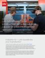 eBook : Quels seront les b�n�fices de l'industrie 4.0 pour votre entreprise ?