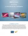 La gamme Dell Latitude : votre bureau partout o� vous le souhaitez