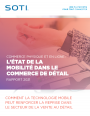 Commerce de d�tail, technologie et mobilit�