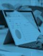 Data Cloud - Mobilisez vos données au service de votre entreprise