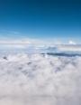 Assurez la viabilit� de votre projet multi-Cloud et la s�curit� de vos donn�es