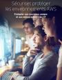 S�curit� et configuration : les challenges de la r�volution cloud