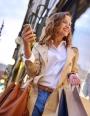 5 fa�ons dont les donn�es transforment le secteur du retail