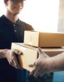 Biens de Grande Consommation : Comprendre et satisfaire les clients, rationaliser les op�rations, accro�tre l'efficacit� et r�duire les co�ts