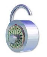3Com propose une certification Sécurité étendue à ses revendeurs américains