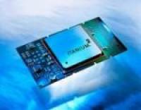 Un Itanium 2 basse consommation chez Intel