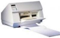 Tally reste fidèle aux imprimantes matricielles