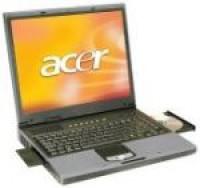 Un portable puissant chez Acer