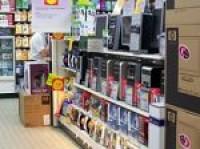 AMD hisse haut les couleurs du Turion chez Auchan