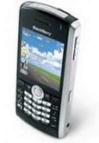 BlackBerry s'attaque au grand public
