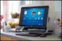 Les nouveaux PC de HP pilotent Vista au doigt et à l'écran