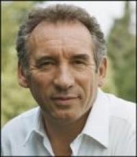 « Un autre monde est possible », selon François Bayrou [podcast]