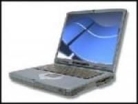 Marché français des PC : les portables passent devant les desktop
