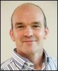 Mark Doorbar dirige le marketing de Palm en EMEA