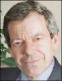 Bernard Decugis - Ricoh Family Group France