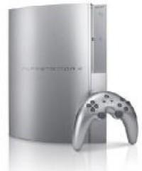 Sony baisse de 200 € le prix de la PS3