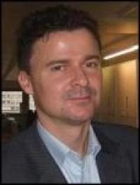 CIS-Aquitaine Valley recrute un directeur du  développement