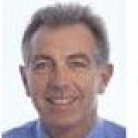 Thierry Clabault - Computacenter