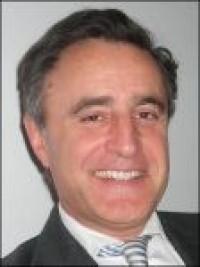 François Mazon - Linagora