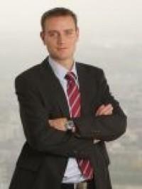 Jean-Baptiste Pain - GN Netcom