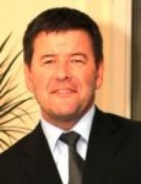 Guénaël Talvas - Inop's