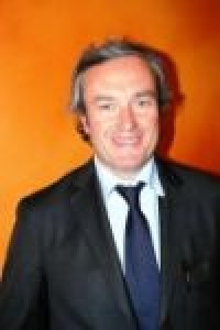 Philippe Billet promu vice président Europe du sud chez Polycom