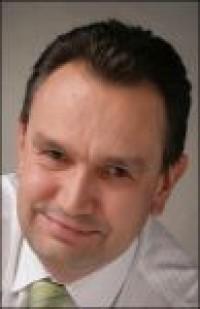 Neos-SDI nomme un responsable Agence Grands Comptes