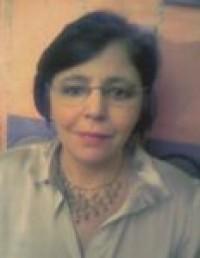 Nadya Amrani - Adhara Nanterre