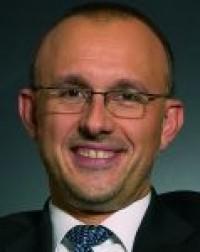 Hervé Le Fell est devenu directeur général d'Insight France