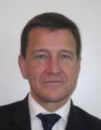 Christian Chevallier - Microsoft