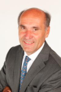 Philippe Hedde remplace Foucault de la Rochere à la tête de NextiraOne France