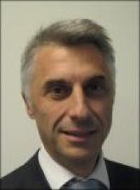 Laurent Perriault - Claranet