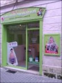 Docteur Ordinateur passe de 1 à 3 agences en Charente-Maritime