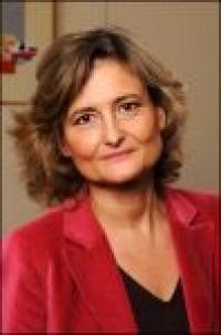 Véronique Di Benedetto  -  Econocom