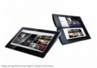 Sony présente deux tablettes tactiles sous Android