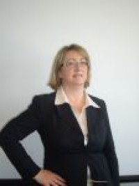 Isabelle Delcuvellerie - Acronis