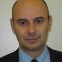 Jean-Michel Giordanengo - EMC France