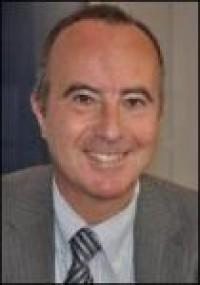 NEC IT PS confie ses partenaires à Pascal Drouet