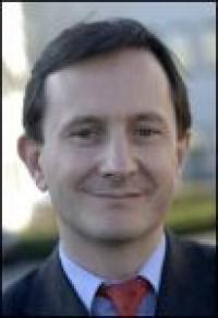 « La croissance des ventes indirectes de Dell en Europe de l'Ouest sera de 33% en 2011 »