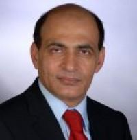 Aman Khan - NextiraOne