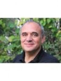 Stéphane Grasset devient président du CDRT