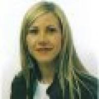 Chiara Ornigotti - Ipswitch