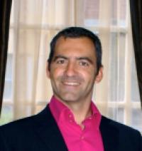 Mathieu Richard - Aruba Networks