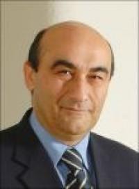 Gianfranco Lanci prend officiellement la tête de Lenovo en EMEA
