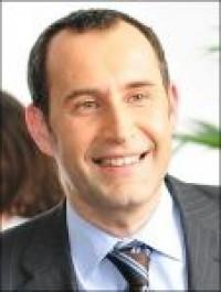 « Un revendeur qui veut pousser des boîtes ne rentre pas dans la stratégie de Sage PE »